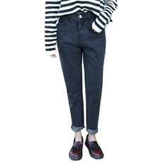 Jeans for women Shengni and son