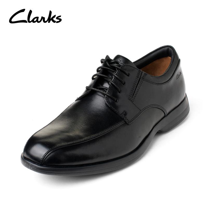 Демисезонные ботинки Clarks 203527177 General Over5