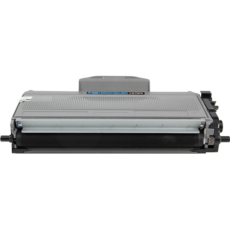 适用联想m7205硒鼓lj2200 lj2200l粉盒LT2922 LT2822打印机碳粉