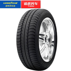 шины Good year NCT5 195/65R15 91V