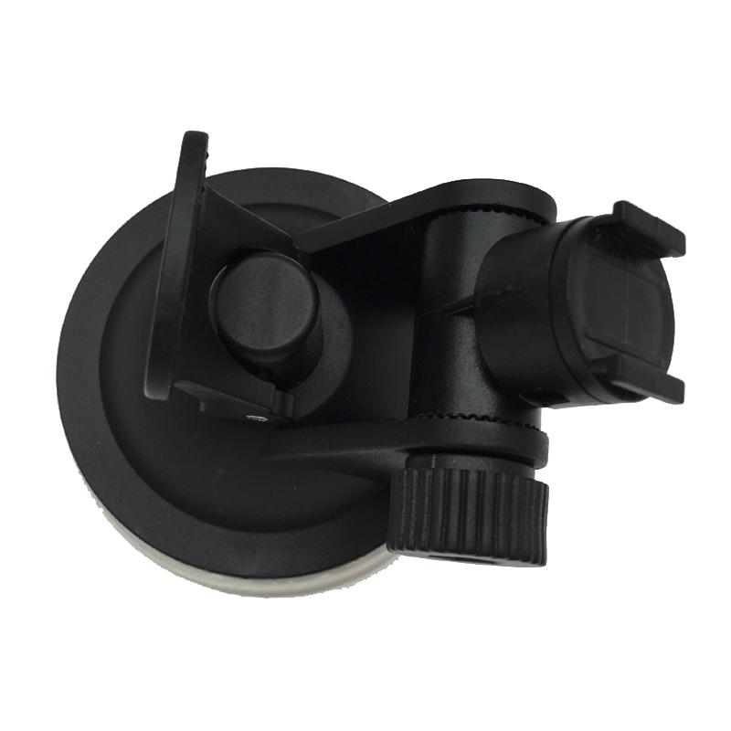 吸盘支架适用征服者AI510H-520H-798H行车记录仪电子狗一体机