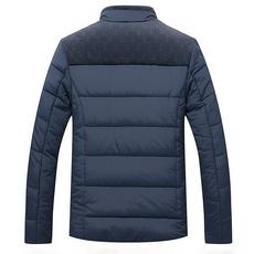 Jacket Qiaojiexibang 1688 2016 50 40