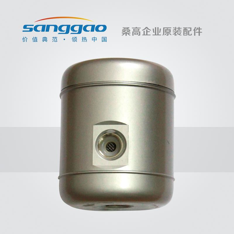桑高太阳能热水器 K-22