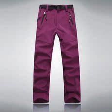 Брюки Trousers 168 + 190