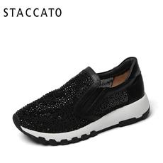 туфли Staccato 9yc01am6