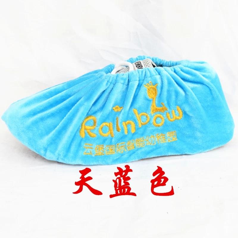 宜伽旗舰店_宜伽品牌产品详情图
