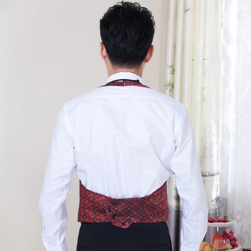 依杉维蔓旗舰店_依杉维蔓品牌