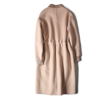 Women coat Smiling Han Ko e465201