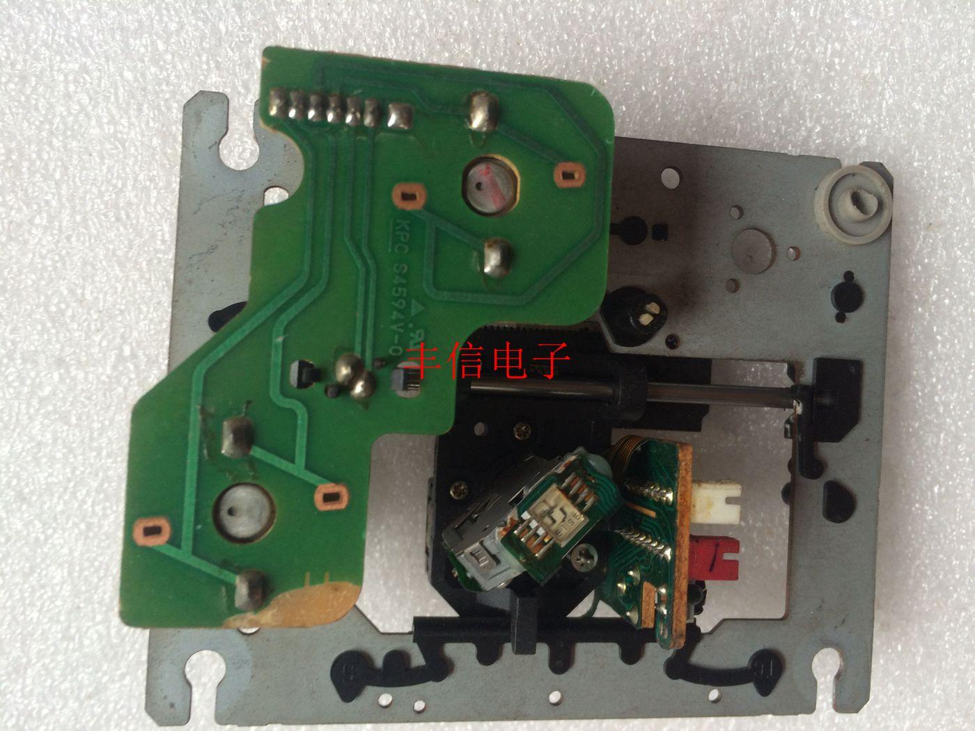 Лазерная головка Оригинальные разобрать Sony ВНК 150b универсальный ВНК 150A лазерной головки Лазерная головка не включены