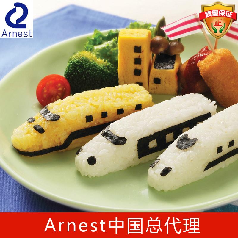 Набор для приготовления суши Arnest 76139 DIY