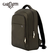 рюкзак Carbotti CS102 131