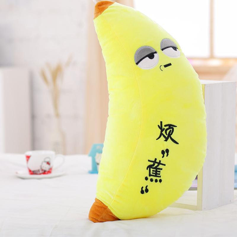 豪伟达玩具专营店_HWD/豪伟达品牌