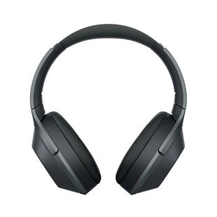 【热巴代言】Sony/索尼 WH-1000XM2头戴式无线蓝牙运动降噪耳机