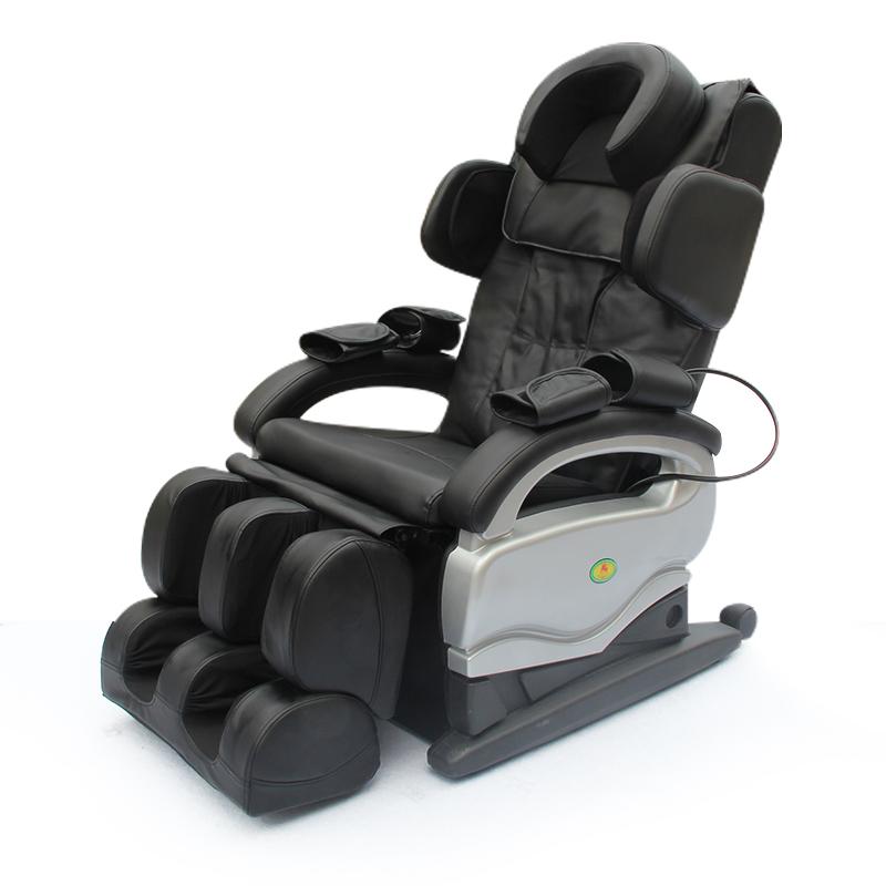 ODISI/奥帝斯按摩椅家用全身太空舱全自动多功能电动老人按摩沙发