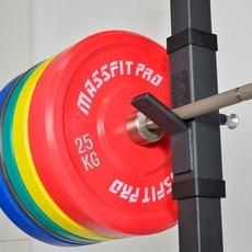 Тренажер для силовых тренировок Marcy sr65