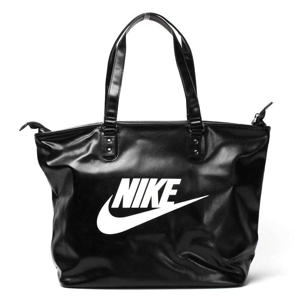 Рюкзак Nike ba4311/019 2013 BA4311-019-104-446-621