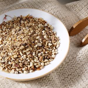 买2送1】红豆薏米茶祛濕茶花茶组合除体内重去濕氣女茶小袋装180g