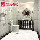 高恩 Q016 釉面砖