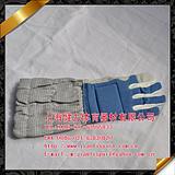 Перчатки для фехтования Shanghai Jian Li