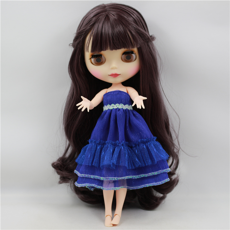 кукла TaKaRa 300bl9219 Blythe