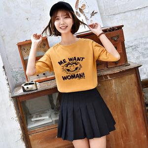 【批发区】广州最便宜的服装批发 台湾衣服批发 马来西亚女装批...
