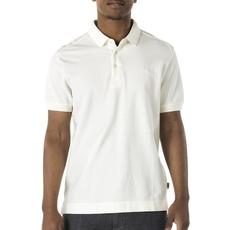 Рубашка поло 6231105c Converse Polo