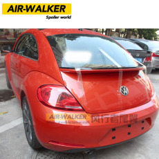 спойлер Airwalker Windrunner 2013-15 VW Beetle