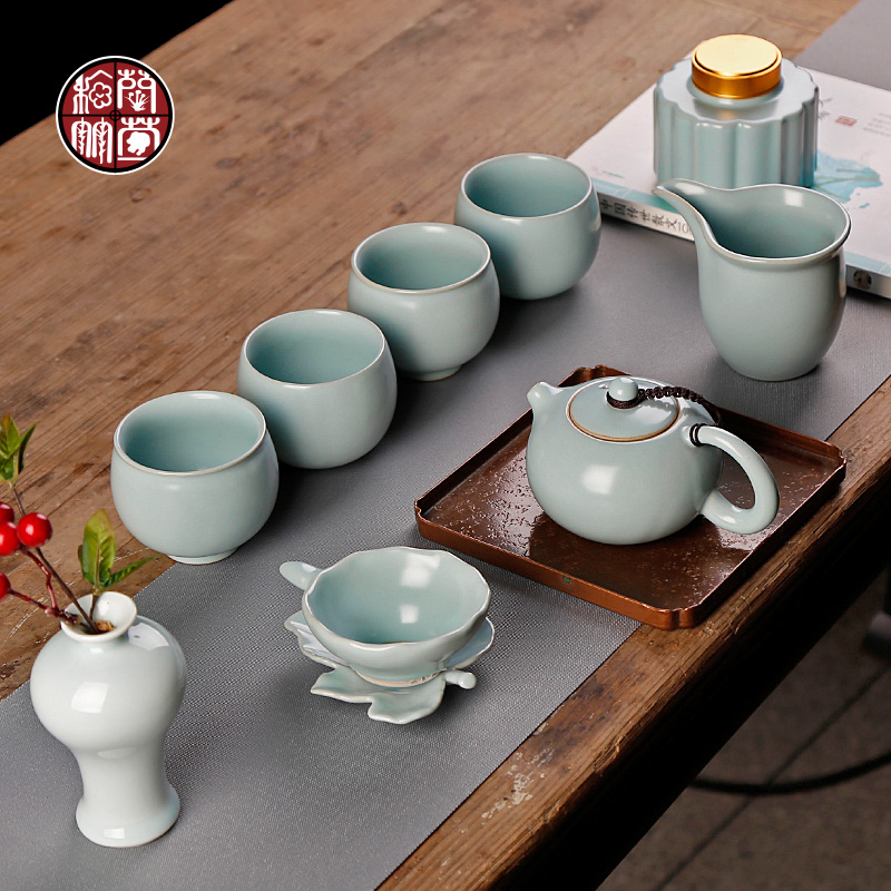 By patterns your up nozzle pour tea and a cup of tea sea ceramics fair day cyan household utensils accessories. A cup of tea