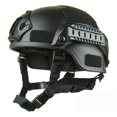 каска Tactical helmet b/16/3/20 MICH2000 CS