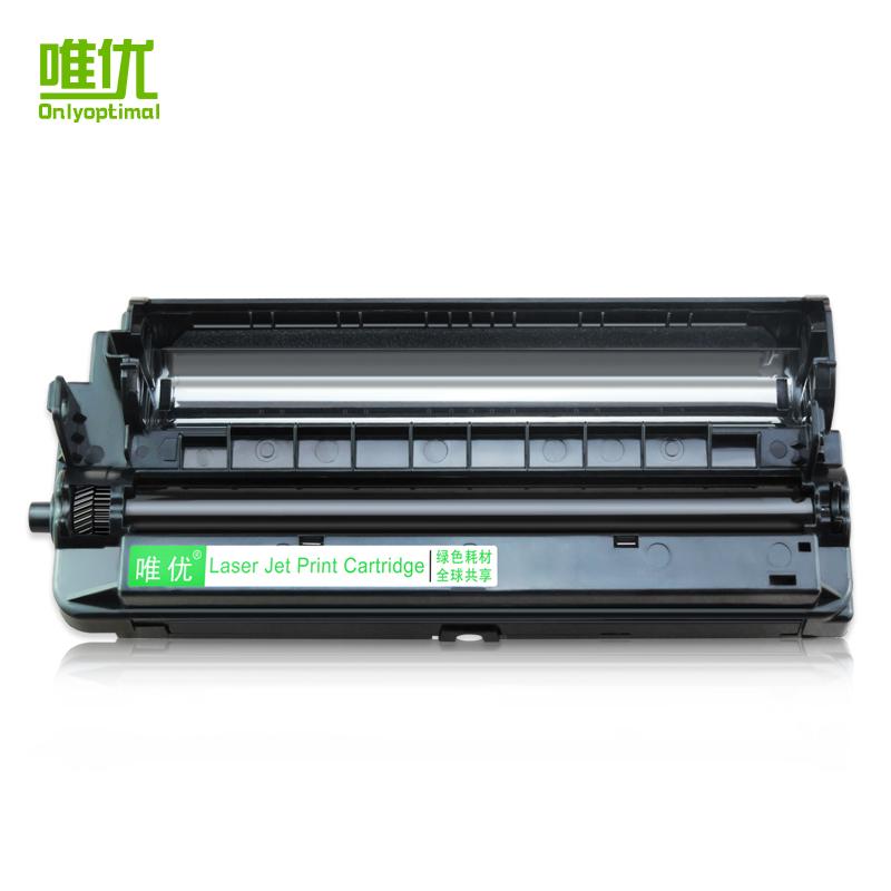 适用松下kx-fac415cn kx-fad416cn粉盒mb2003 mb2008 mb2083 mb2038墨粉松下kx-mb2033cn打印一体机硒鼓