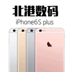 Мобильный телефон Apple Iphone 6s Plus