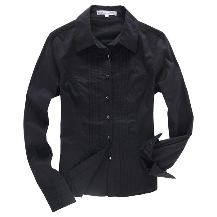 женская рубашка Tonlion 110121015101