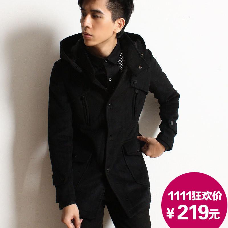 Мужское зимнее пальто купить в москве магазин