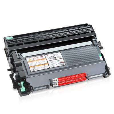 巨威 适用美能达1580mf粉盒TNP28 pagepro 1590MF一体机墨盒 bizhub 15 16 12P TNP30打印机1500W 1550dn硒鼓