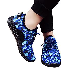 男士运动鞋休闲鞋韩版