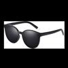 2018新款gm太阳镜墨镜女士韩版潮明星网红同款大框眼镜复古原宿风