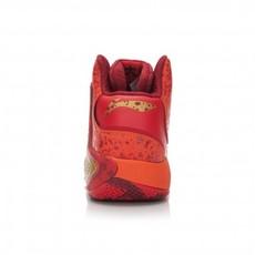обувь Lining abal001/2 CBA ABAL001-2