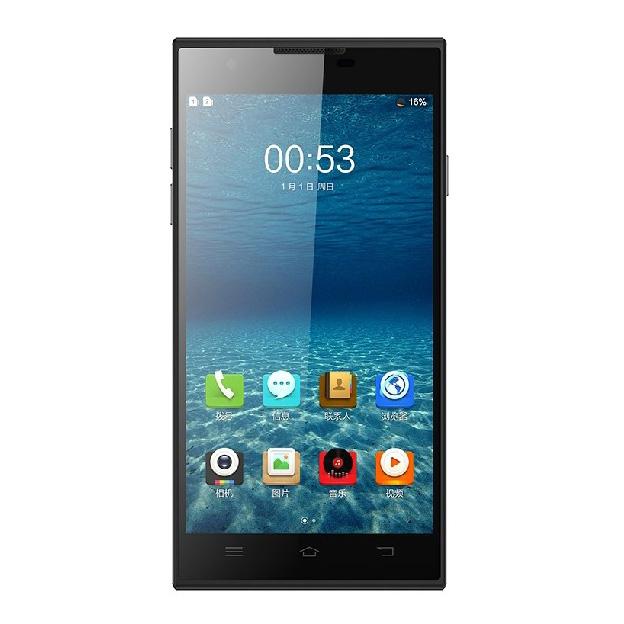 Мобильный телефон UNISTAR  U5 32G 1300 3G