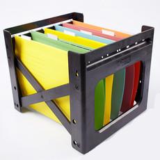 Контейнер для хранения документов Fudek F805