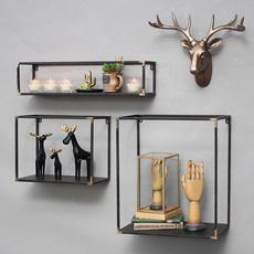 Декоративная полка House furnishings