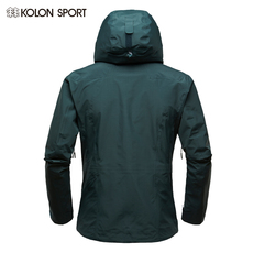 Футболка KOLON sport lhzw50111 KOLONSPORT GORE-TEX