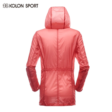 Футболка KOLON sport lkjm65521 KOLONSPORT