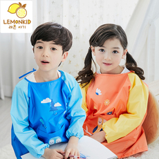 Baby dress Lemonkid le250316