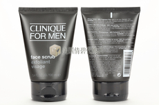 Clinique 100ml