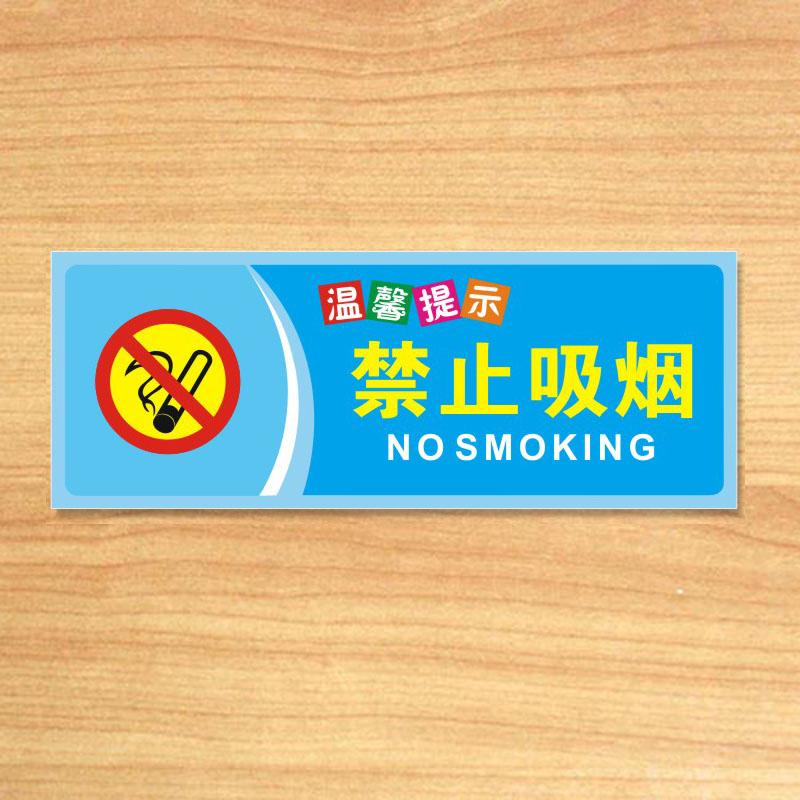 咸鱼网优惠券1元