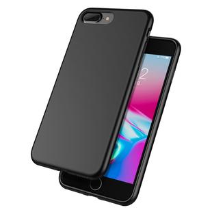 iPhone8手机壳苹果8plus新款八原装i8套七液态硅胶软全包防摔男7P