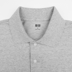 Рубашка поло uq180719000 POLO 180719 UNIQLO