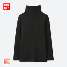 Uniqlo uq400112000 HEATTECH 400112