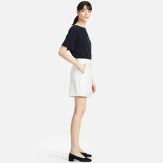 Women's pants Uniqlo uq192523000 192523