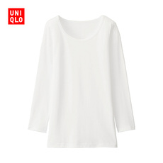 Uniqlo uq172873000 HEATTECH 172873